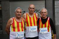Carrer nou a Girona 2013 10 20