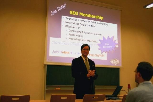 SEG Honorary Lecture Tour 2011 - Aldo Vesnaver - phoca_thumb_l_029.jpg