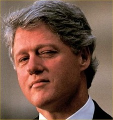 bill_clinton_yeahihitit