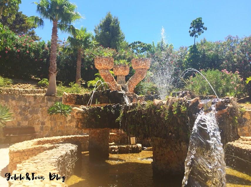 dinopark-algar-parque-tematico-dinosaurios-valencia