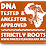 DNA Tested Africans's profile photo
