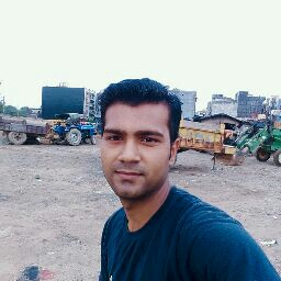user Ar R apkdeer profile image