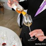 QiqueDacosta_SaborMediterraneo_Quelujo2012-096.JPG