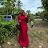 syafiqah faizal avatar image