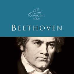 Baixar CD Beethoven - Discografia Torrent Online