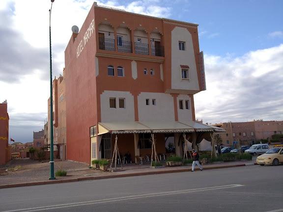 marrocos - ELISIO EM MISSAO M&D A MARROCOS!!! - Página 3 030420122453