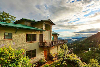 """Go for """"WORKCATION PACKAGES"""" by Uttarakhand Tourism_ (By- NEETA SHARMA)"""
