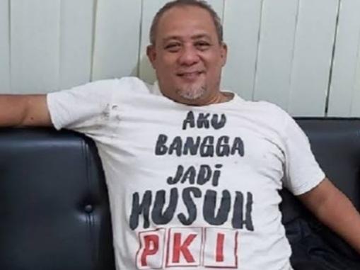 Direktur BNPT Mengaku Terpapar Paham Radikal, Gus Yasin: Seolah Hanya Ditujukan Untuk Islam, Agama Lain?