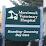 Merrimack Veterinary Hospital's profile photo