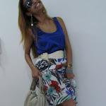 Moda-032.jpg