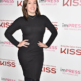 OIC - ENTSIMAGES.COM -  at the KISS press day in London 10th February2016Photo Mobis Photos/OIC 0203 174 1069