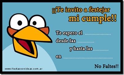 angry-birds- invitaciones  (2)