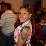 ARUBAS 3rd TATTOO CONVENTION 12 april 2015 part1 - Image_106.JPG