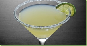 Most-Popular-Cocktail-Recipes-July-2016-margarita-720x378-social