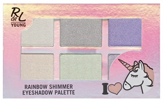 Eyeshadow_Rainbow_Shimmer
