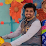SuMaNtH kUmAr's profile photo