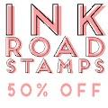 Ink Road Stamp referral