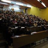 Predavanje, dr. Camlek - oktober 2011 - DSC_3872.JPG