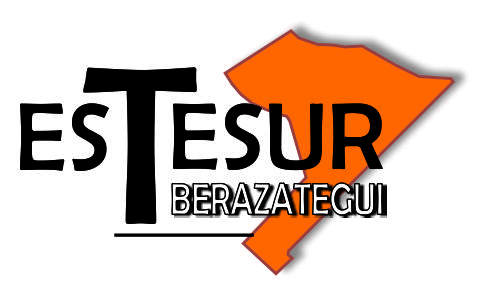 BERAZATEGUI