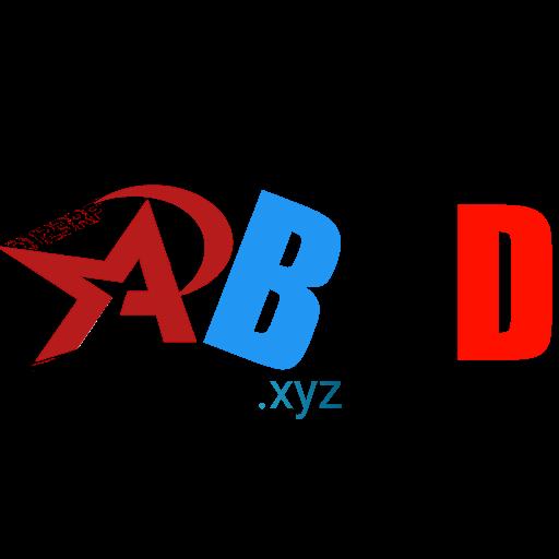 APBBD.XYZ