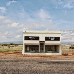 Prada Marfa's profile photo