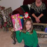 Christmas 2012 - 115_4880.JPG