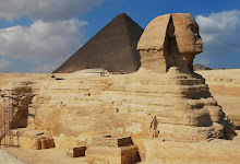 giza-sphinx-of-sunlight-pyramid-of-darkness