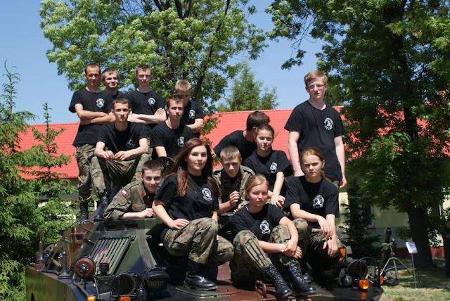 LO idzie do wojska - DSC00793_1.JPG