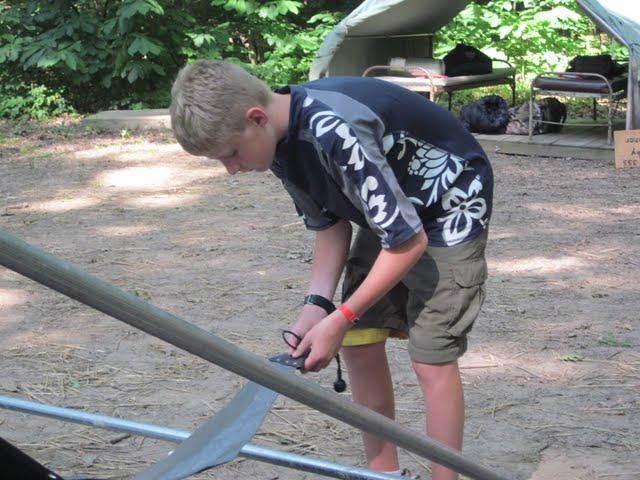 2011 Firelands Summer Camp - IMG_4916.JPG