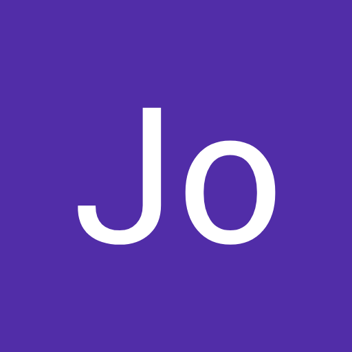 user Jo Arreola apkdeer profile image