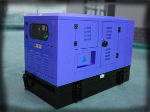 PRIMA KENCANA RENTAL AC ( AIR CONDITIONER ) | RENTAL GENSET | RENTAL TENDA | RENTAL MISTY FAN
