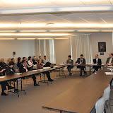 U of A System President Dr. Donald Bobbitt Visit - DSC_0266.JPG