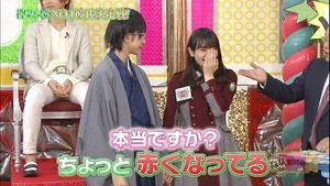 170110 KEYABINGO!2【祝!シーズン2開幕!理想の彼氏No.1決定戦!!】.ts - 00263