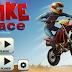 Haftanın Google Play İndirimi - Bike Race Pro by T. F Games