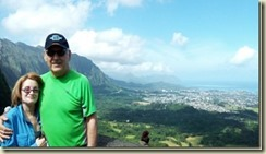 IMG_20170115_us-Pali-overlook_thumb