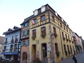2017.08.25-062 maison ancienne rue du Général de Gaulle