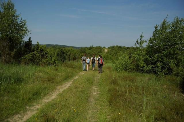 W Polanach Surowicznych - 18.06.2011_001.jpg
