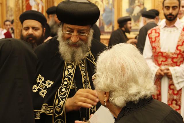 H.H Pope Tawadros II Visit (4th Album) - _MG_0750.JPG