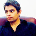 Atif Azhar Mir - photo