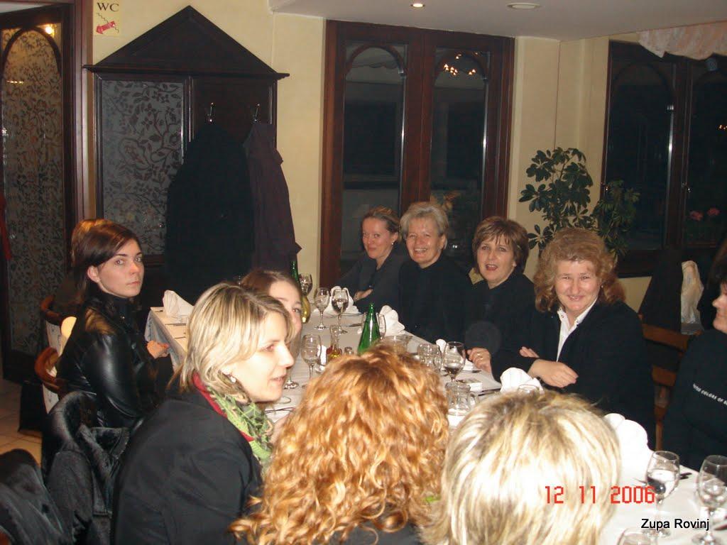 Susret zborova 2006 - DSC01720.JPG