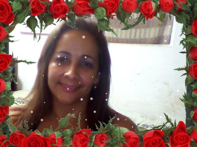 sandra milena ospina - Snapshot_20121202_11