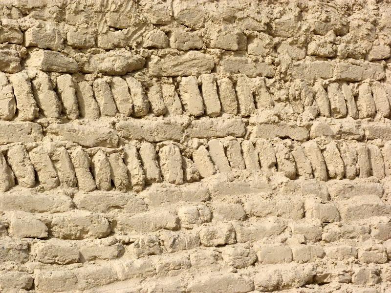 XINJIANG.  Turpan. Ancient city of Jiaohe, Flaming Mountains, Karez, Bezelik Thousand Budda caves - P1270821.JPG