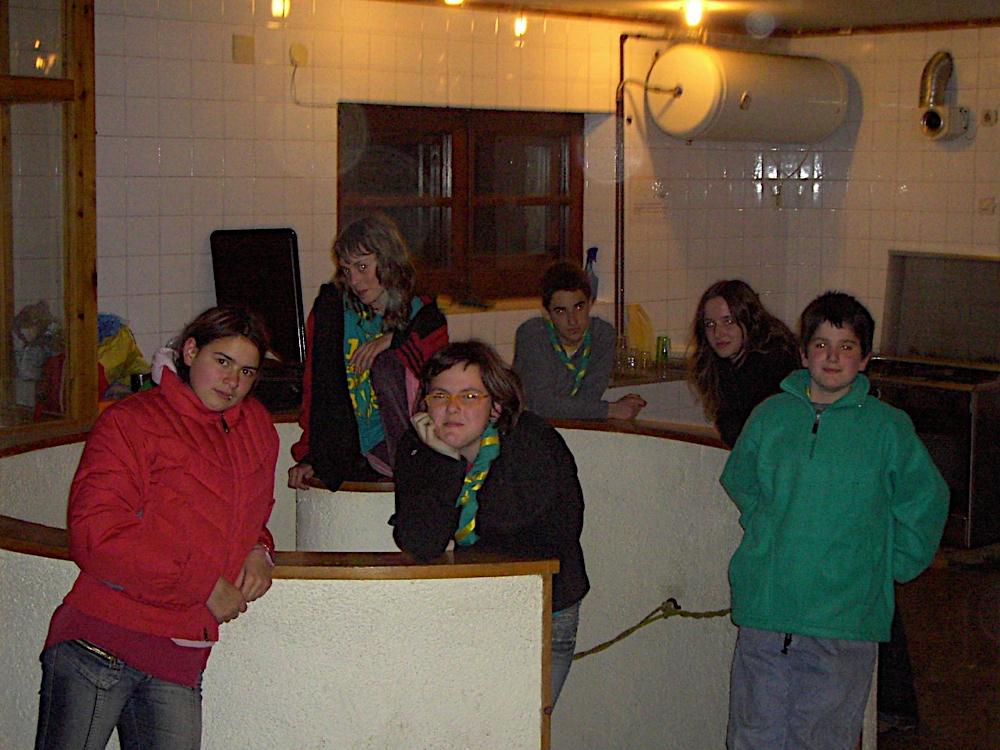 Sortida Agrupament 2007 - PICT2237.JPG