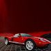 Impossible Tracks 3D-Real Cars icon