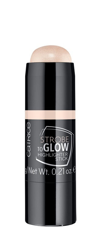 [Catr_StrobeToGlow-Highlighter-Stick_%5B9%5D]