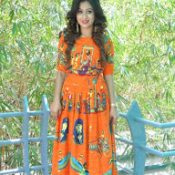 Manali Rathode New Stills