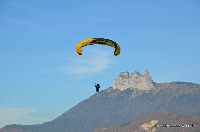 VirageAnnecy Parapente dsc_9149