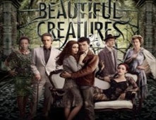 فيلم Beautiful Creatures بجودة WEBRip
