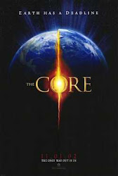 The Core - Nhân tố chính