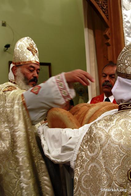 Feast of the Resurrection 2012 - _MG_1166.JPG
